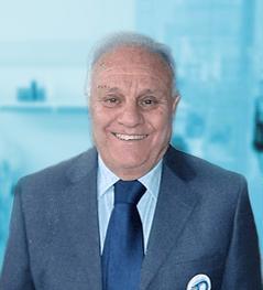 Dott. ERNESTO ALICICCO