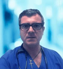 Prof. Filadelfo Coniglione