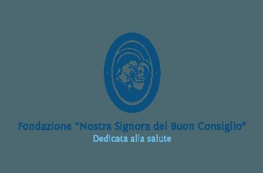 FONDAZIONE NOSTRA SIGNORA DEL BUON CONSIGLIO