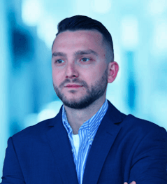 Dott.Francesco Çomeni