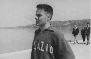 File: [TorneoGinevra1950-51h.jpg] | Wed, 08 Mar 2017 10:49:11 GMT LazioWiki: progetto enciclopedico sulla S.S. Lazio www.laziowiki.org