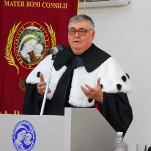 In memoria di Paolo Ruatti