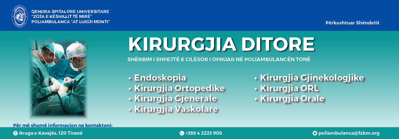 kirurgjia-ditore-banner