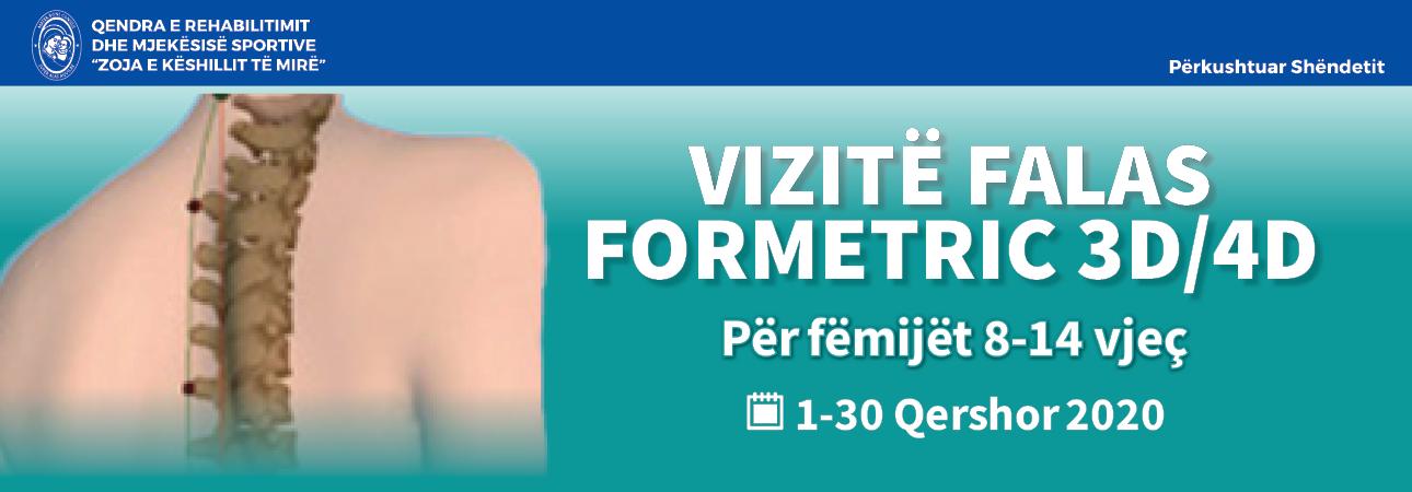 web-2-formetric